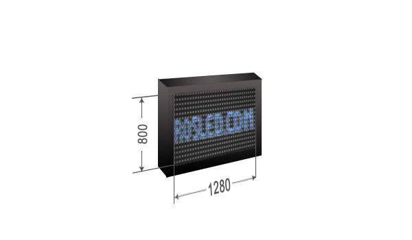 BS128x80B.jpg