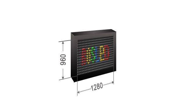 BS128x96P16.jpg