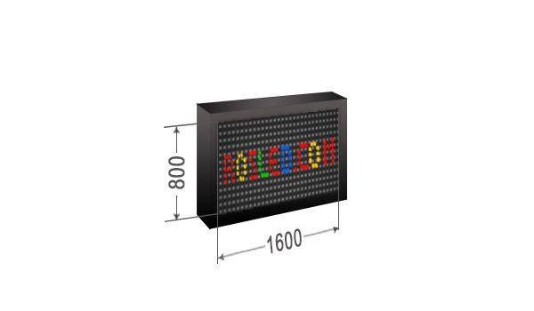BS160x80P10.jpg