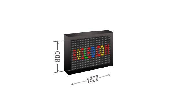 BS160x80P16.jpg
