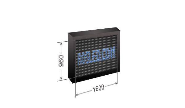 BS160x96B.jpg