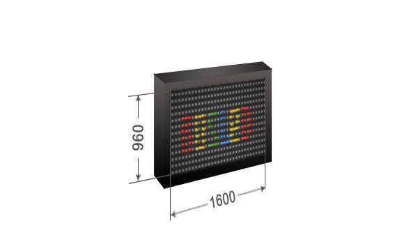 BS160x96P10.jpg