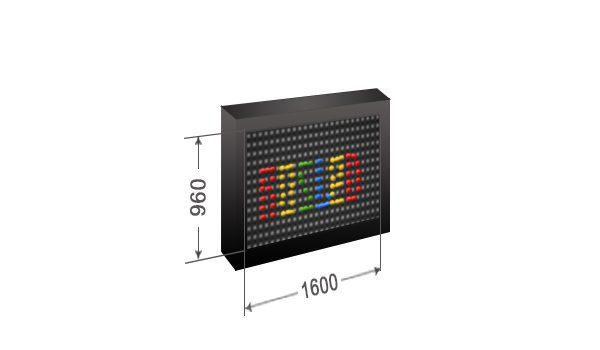 BS160x96P16.jpg