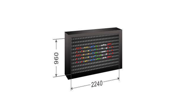 BS224x96P16.jpg