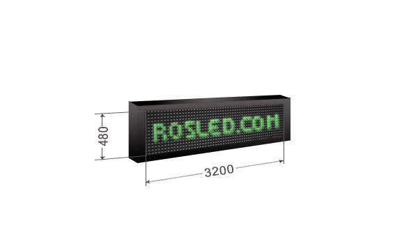 BS320x48G.jpg