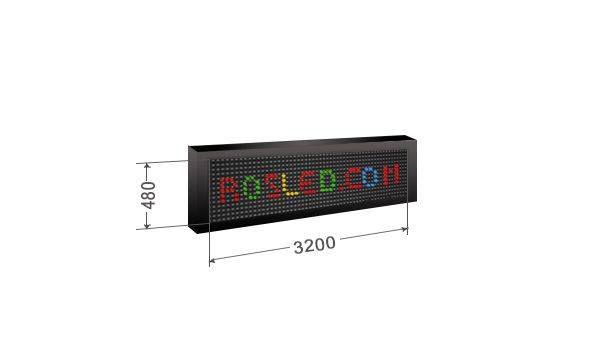 BS320x48P10.jpg