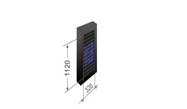 BS32x112B.jpg