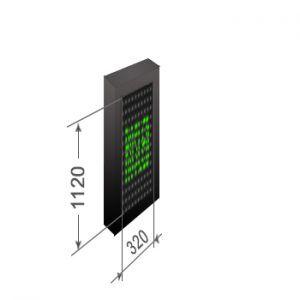 BS32x112G.jpg