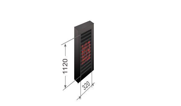 BS32x112R.jpg