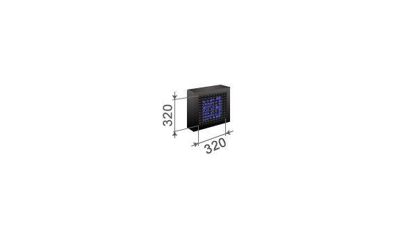 BS32x32B.jpg