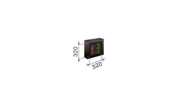 BS32x32P10.jpg