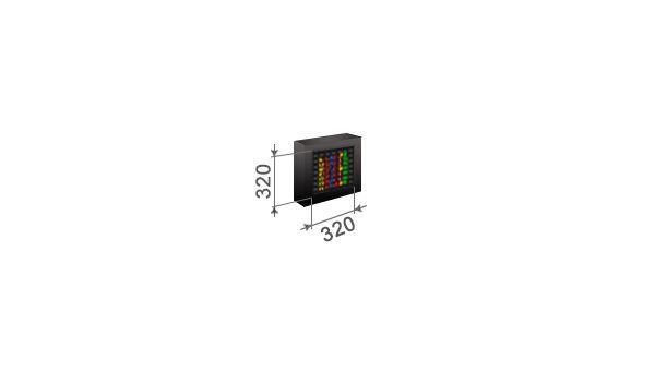 BS32x32P16.jpg