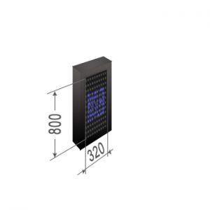 BS32x80B.jpg