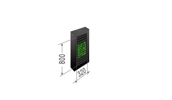 BS32x80G.jpg
