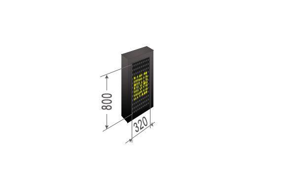 BS32x80Y.jpg