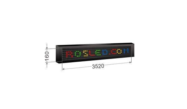 BS352x16P16.jpg
