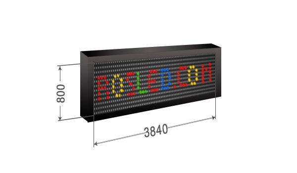 BS384x80P10.jpg