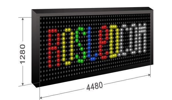 BS448x128P10.jpg