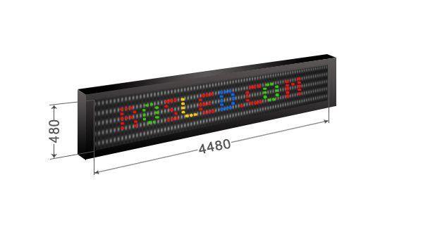 BS448x48P16.jpg