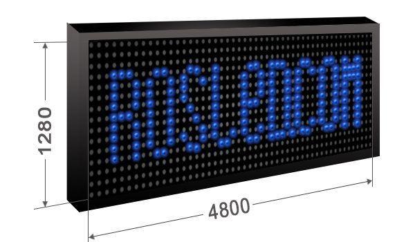 BS480x128B.jpg