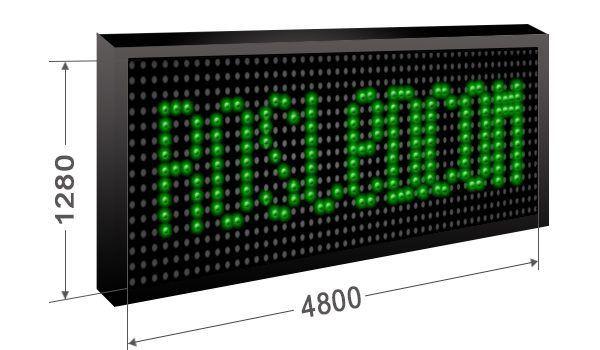BS480x128G.jpg
