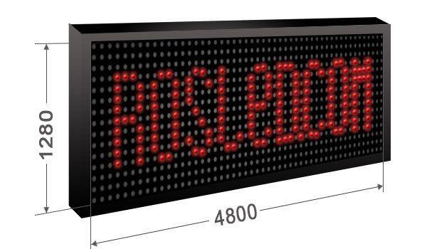 BS480x128R.jpg