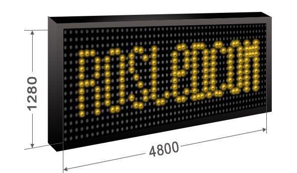BS480x128Y.jpg