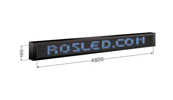 BS480x16B.jpg