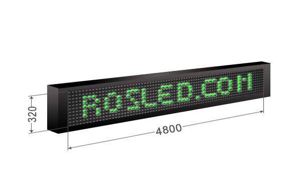 BS480x32G.jpg