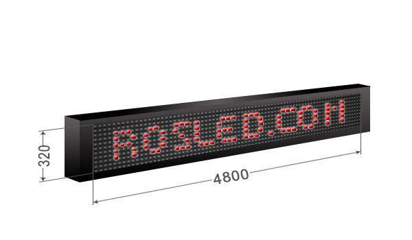 BS480x32R.jpg
