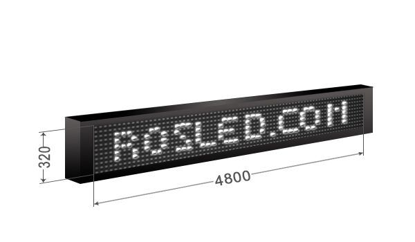 BS480x32W.jpg