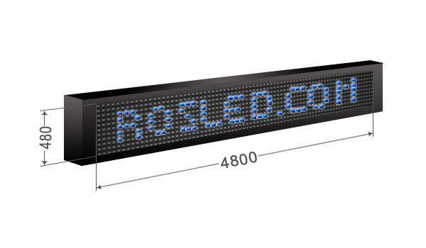 BS480x48B.jpg