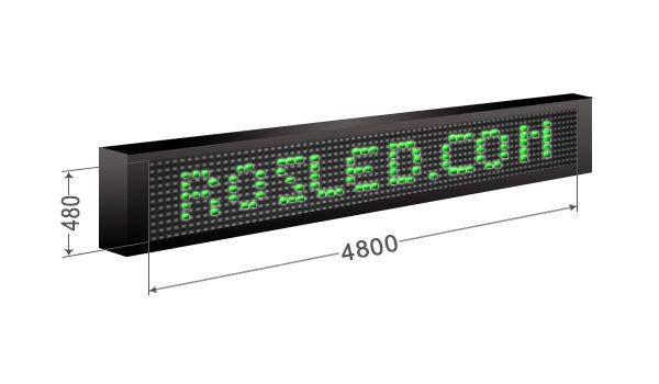 BS480x48G.jpg