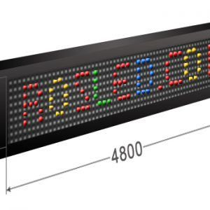 BS480x80P16.jpg