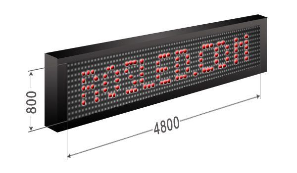 BS480x80R.jpg