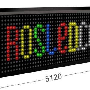 BS512x128P10.jpg