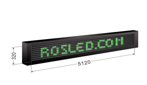BS512x32G.jpg