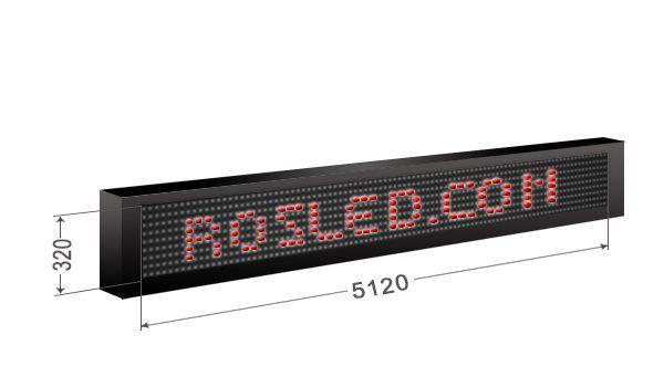 BS512x32R.jpg