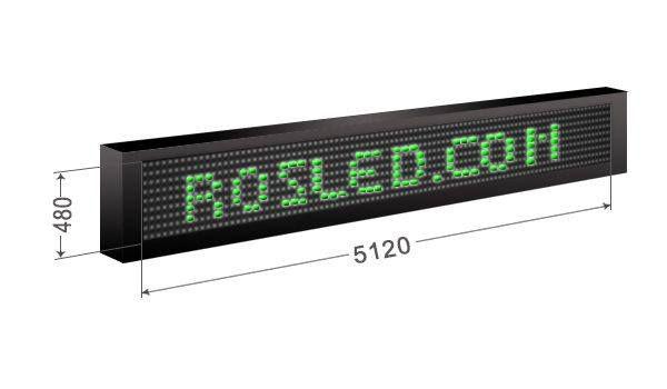 BS512x48G.jpg
