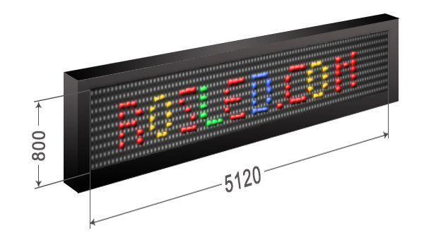 BS512x80P10.jpg