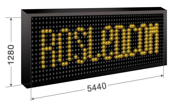 BS544x128Y.jpg
