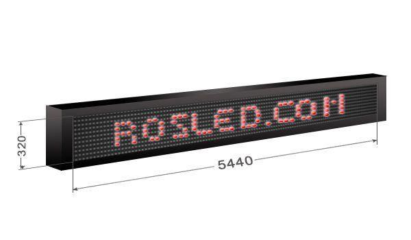 BS544x32R.jpg