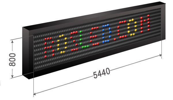 BS544x80P16.jpg