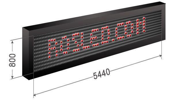 BS544x80R.jpg