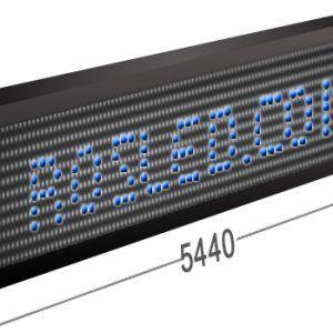 BS544x96B.jpg