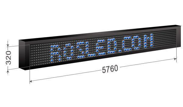 BS576x32B.jpg