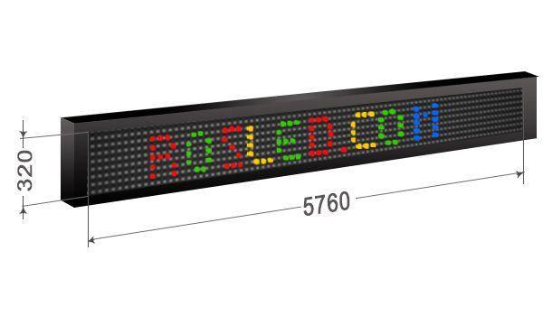 BS576x32P16.jpg