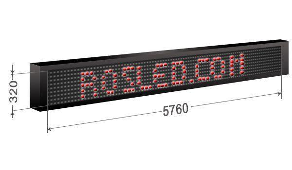 BS576x32R.jpg