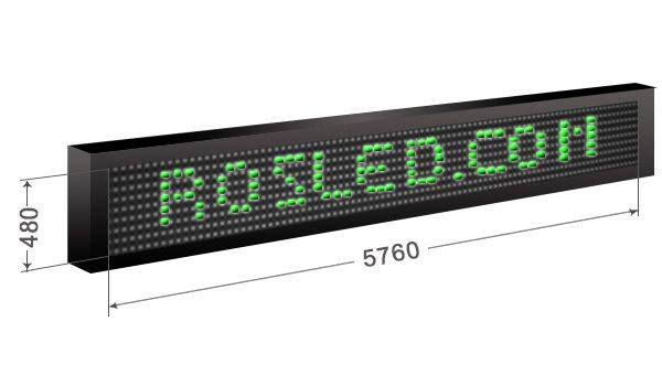 BS576x48G.jpg