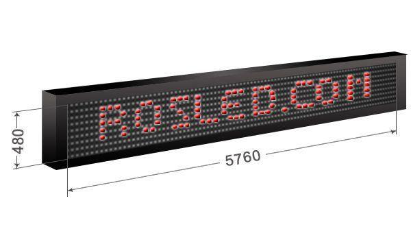 BS576x48R.jpg